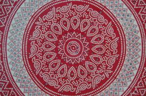 Indian-blanket.jpg