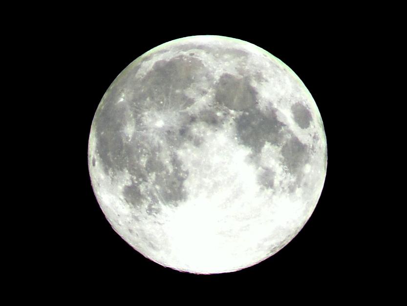 yoga moon 3