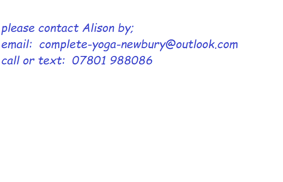 Contact details 2